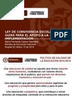 articles-342571_Ley_Convivencia_Escolar