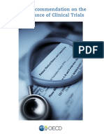oecd-recommendation-governance-of-clinical-trials.pdf