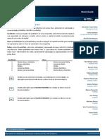 Eleven_Financial_Research_-_guia_07_02