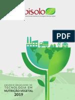 Anuario-Abisolo-2019.pdf