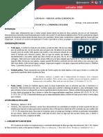 Abra a Jaula - Lição n° 02 - 1° Tm 2020.pdf