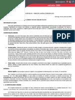 Abra a Jaula - Lição n° 04 - 1° Tm 2020.pdf