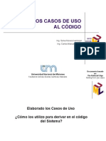 De_los_Casos_de_Uso_al_C%F3digo
