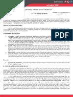 Abra a Jaula - Lição n° 07 - 1° Tm 2020..pdf
