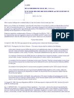 MMP Inc. vs. Secretary of DSWD.docx
