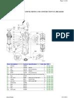 3288 parts (1) (1).pdf