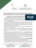 Conferenza_Direttori_conservatori_e_Accademie