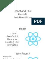 Kevin-Old-NashJS-React-Flux-Talk1
