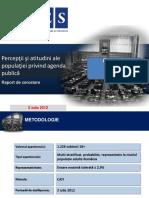 cercetare IRES JUSTITIE SI CORUPTIE.pdf