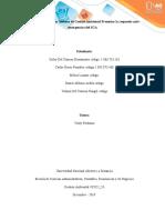 Fase_4_Sistema_de_Gestion_Ambiental_102021_53