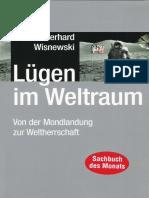Gerhard-Wisnewski Lugen m Weltraum.pdf