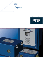 altronic_ignition_systems_0