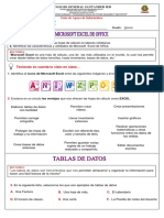 Guia_grado_5___Informatica.pdf