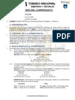 BASES DEL CAMPEONATO -  PICHILEMU 2020 (1)