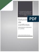 Monografía-Solución-de-conflictos (3)