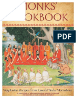 Monks Cookbook Ayurveda.pdf