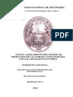 TESIS.PROP_Hector Cuellar.pdf