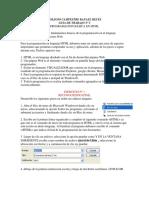 GUIA_INFORMATICA_11.pdf