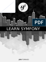learnsymfony2