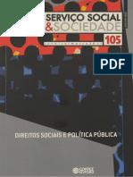 5b91b7_d1e341c9d1dc497c87a40e9a3fc3ba6e.pdf