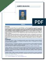 COORDINADOR DE OPERACIONES Y LOGISTICA