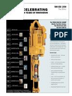 338000449-500-ESI-1350.pdf