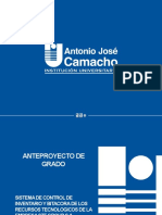 Plantilla_UNIAJC.pptx