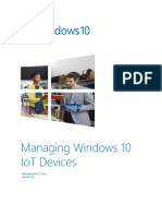 Managing_Windows_10_IoT_Devices_-_Whitepaper