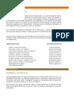 PlantillaIdentPerfiles_FPI_1_