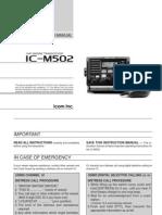ic-m502[1]