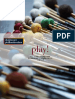 Play_2018-2019_Web.pdf