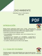 2. Presentación Medio Ambiente 06-02-2020