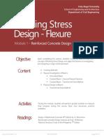 MODULE 1 -  WSD Flexure_organized.pdf