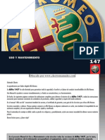 Manual Alfa