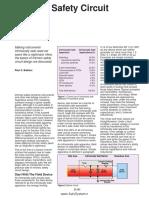 z131-148.pdf