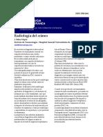 radiologia_del_craneo.pdf