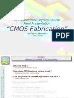 CMOSfabrication.pdf