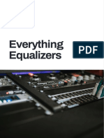 everything-equalizers.pdf
