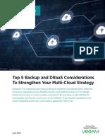 maximizing-multi-cloud-strategy
