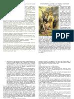 FOLLETO ENTRONIZACION DE SAN JOSE A LOS HOGAES Y MEDITACIÓN SOBRE LA VIDA DE SAN JOSÉ.pdf