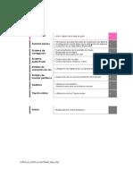 OM12L63S.pdf