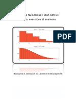 SMI-SMA.pdf