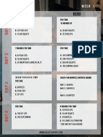 Training Plan Velites W1.pdf