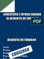 Acidentes e Fatores Causais.ppt
