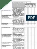 PLANIFICACIÓN ANUAL TERCER GRADO A - 2020 (2).docx