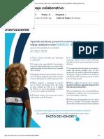Sustentacion trabajo colaborativo_ CB_PRIMER BLOQUE-ALGEBRA LINEAL-[GRUPO3]