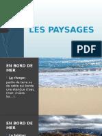 Lexique Paysage.ppt