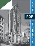 toronto_tallbuildingdesign_gui.pdf