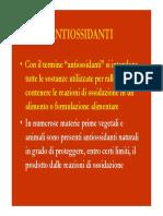 ANTIOSSIDANTI.pdf