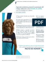 Sustentacion trabajo colaborativo_ CB_PRIMER BLOQUE-ALGEBRA LINEAL-[GRUPO3] (4)